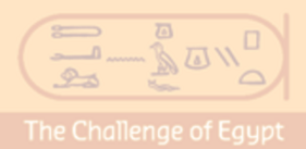 04 csm Challenge of Egypt 2