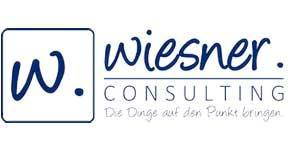 michael wiesner consulting & coaching